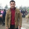 Зафар, 26, г.Рязань