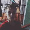 Nazarchik, 19, г.Прохладный