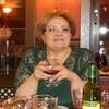Елена, 54, г.Красноярск