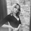 Наталия, 31, г.Сумы