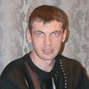 Дмитрий Михайлович, 48, г.Нижнеудинск