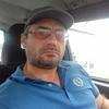 Дмитрий, 30, г.Адлер