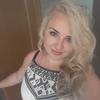 Стася, 28, г.Самара