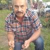 евгений, 56, г.Гатчина