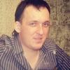 Антон, 30, г.Оха