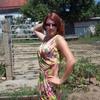 Елена, 26, г.Суровикино