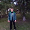 Константин, 40, г.Комсомольск