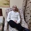 Армен Хачатрян, 30, г.Химки