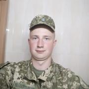 Роман, 22, г.Днепр