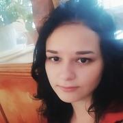 Диана, 19, г.Таганрог