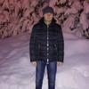 Игорь, 48, г.Мурманск