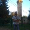 Den, 29, г.Нижнекамск