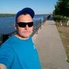 Сергей, 49, г.Анапа