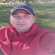 Константин, 30, г.Кашира