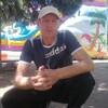 Дима, 44, Успенка