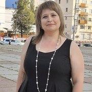 Елена, 49 лет, Дева
