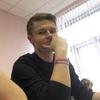 Илья Юдин, 21, г.Асбест