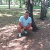 Роман, 33, г.Вад