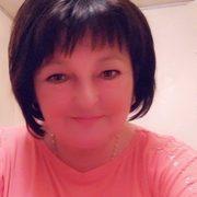 Валентина, 52, г.Богородицк
