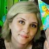 Татьяна, 37, г.Юрга