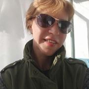 Оксана, 42, г.Купянск