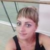 ольга, 34, г.Железногорск