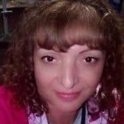 Ирина, 48, г.Славянск