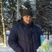 Георгий 37 лет (Близнецы) Усть-Цильма