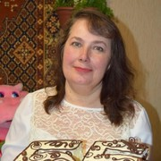 Тамара, 58, г.Байконур
