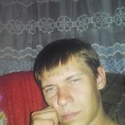 максим, 28, г.Прокопьевск