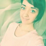 Ангелина, 25, г.Сургут
