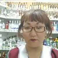 Darya, 50 лет, Телец, Чита
