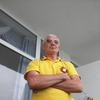 петя, 54, г.Майкоп