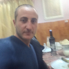Amj, 21, Yerevan