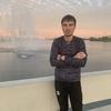 Раис, 30, г.Казань