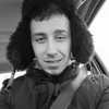 Илюха Махаев, 25, г.Артемовский