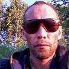 Валерий, 39, г.Туймазы