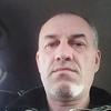Александр, 48, г.Владивосток
