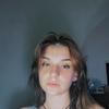 Aleksandra, 21, Novorossiysk
