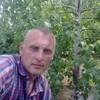 Алексей Клюйков, 49, г.Актобе