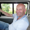 Роберт, 49, г.Юрмала