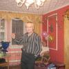 Евгений Нейман, 61, г.Омск