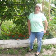 Ольга Кондрашкова(Кол, 49, г.Ряжск