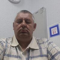 Анатолий, 54 года, Телец, Рязань