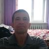 Имя, 45, г.Белогорск