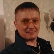 Петр 47 лет (Близнецы) Темрюк