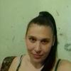 Севиля, 28, г.Зуя