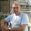 Suhrob, 58, Sysert