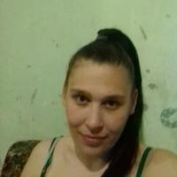 Севиля, 28 лет, Скорпион, Зуя