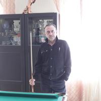 армен, 57 лет, Дева, Москва